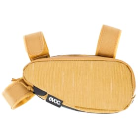 Multi Frame Pack 0.7L Rahmentasche Evoc 474805200074 Grösse Einheitsgrösse Farbe beige Bild-Nr. 1