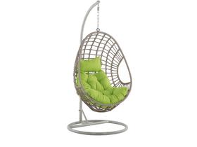 ARPINO chaise suspendue Beliani 759041500000 Photo no. 1