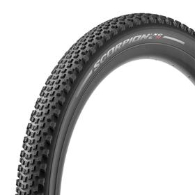 Scorpion XC H Lite Pneumatici per biciclette Pirelli 465232529221 Colore carbone Taglie / Colore 29x2.20 N. figura 1