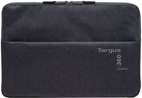 "360 Perimeter Pochette pour ordinateur portable 14"" - Noir Targus 785300132033 Photo no. 1"