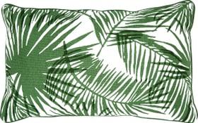 Cuscino ornamentale ANNE