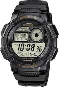 AE-1000W-1AVEF orologio da polso Orologio Casio Collection 760805100000 N. figura 1