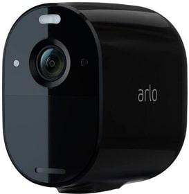 Essential Spotlight Camera 1-Pack Caméra de sécurité Arlo 785300159107 Photo no. 1
