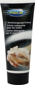 Crema detergente per le mani Prodotto detergente Miocar 620803200000 N. figura 1
