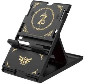 Switch - Playstand - Zelda Nintendo 785300135890 N. figura 1