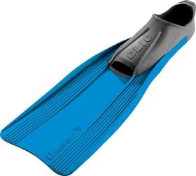 Clio Flossen Cressi 491085603340 Farbe blau Grösse 33/34 Bild-Nr. 1