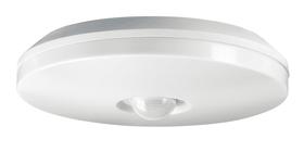 Lampe détection DL 850