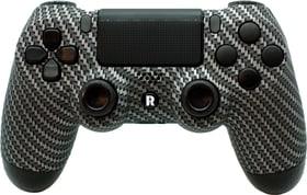 Carbon Rocket Controller Controller Rocket Games 785300150777 Bild Nr. 1