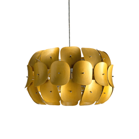 MELIKE Suspension 380045100000 Photo no. 1