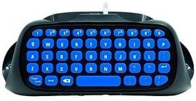 PS4 Key Pad Snakebyte 785300148699 N. figura 1