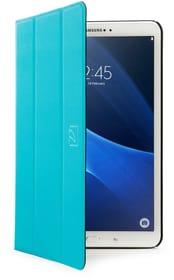 TRE - Case pour Samsung Galaxy Tab S3 - bleu Tucano 785300132788 Photo no. 1