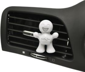 Little Joe New Car Deodorante per ambiente 620277200000 Fragranza New Car N. figura 1