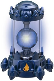 Skylanders Imaginators Crystals Water