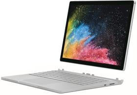 "Surface Book 2 13"" 256GB i7 8GB 2in1 2in1 Microsoft 798426100000 Bild Nr. 1"