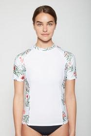 UVP-Shirt UVP-Shirt Extend 468110204210 Grösse 42 Farbe weiss Bild-Nr. 1