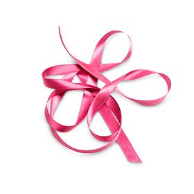 KIKILO ruban 15mm x 12m 386112600000 Dimensioni L: 1.2 cm x P: 1.5 cm x A: 0.1 cm Colore Rosa vivo N. figura 1