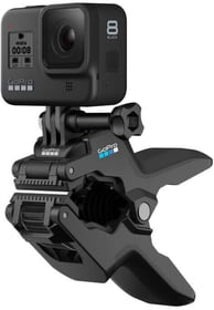 Flex Clamp GoPro Accessoires GoPro 793813100000 Photo no. 1