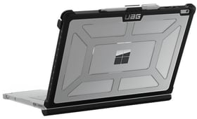 "Plasma Case Microsoft Surface Book 2 per 13.5"" Urban Armor Gear 785300137203 N. figura 1"