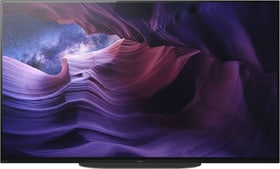 """KD-48A9 48"""" 4K Android OS OLED TV Sony 770369800000 N. figura 1"""