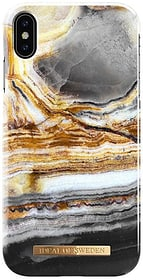 Hard Cover Outer Space Agate Hülle iDeal of Sweden 785300140224 Bild Nr. 1