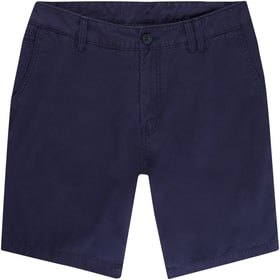 FRIDAY NIGHT CHINO Short pour homme O'Neill 463149600343 Colore blu marino Taglie S N. figura 1