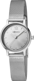 Timeless Elegance WRE.46110.SJ Armbanduhr M+Watch 760827800000 Bild Nr. 1