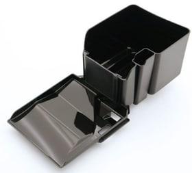 Tresterbehälter schwarz 74873 JURA 9000044171 Bild Nr. 1