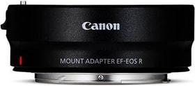 EF-EOS R Adattatore a baionetta Canon 793438700000 N. figura 1