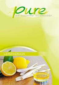 Lemon Grass Cartuccia di profumo Trisa Electronics 785300143592 N. figura 1