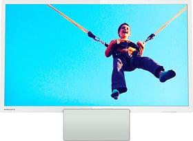 24PFS5242 60 cm LED Fernseher