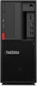 Workstation ThinkStation P330 Gen. 2 Desktop Lenovo 785300151954 Bild Nr. 1