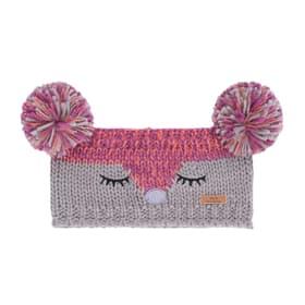 Pouk Kids Headband Stirnband Nordbron 464587655080 Grösse 55 Farbe grau Bild-Nr. 1