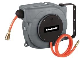 Enrouler de câble pneumatique DLST 9+1