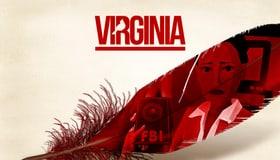 PC - Virginia Download (ESD) 785300133596 Bild Nr. 1