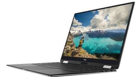 XPS 13 9365-FHY4T Touch