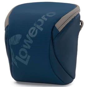 Dashpoint 30, bleu Lowepro 785300130070 Photo no. 1