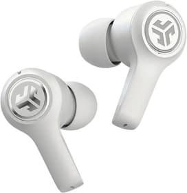 JBuds Air Excecutive True Wireless - Weiss In-Ear Kopfhörer Jlab 785300156337 Bild Nr. 1