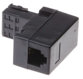Téléphone adapteur TT89/RJ11