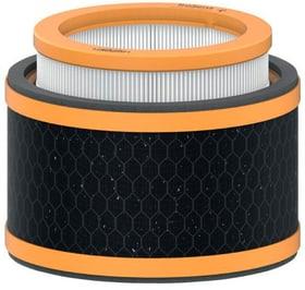 Filtre à Tambour HEPA 3-en-1 anti-odeur et anti C.O.V. pour Leitz TruSens Z-1000 Filtre HEPA Leitz 785300160267 Photo no. 1