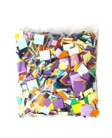 Mosaikkarten I AM CREATIVE 665539300000 Bild Nr. 1