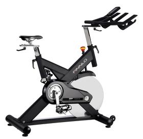 Speed Bike CRS III Hometrainer Finnlo 467312500000 Bild-Nr. 1