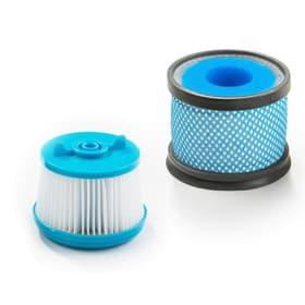 Kit de filtre 2pties Invictus X7 Filtres d'aspirateur 9000036767 Photo n°. 1