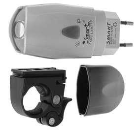 BL182WW Luce anteriore Smart 470210800000 N. figura 1