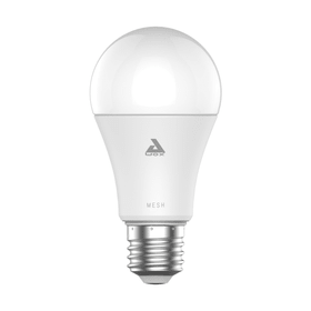 CONNECT A60 BLE Ampoule LED Eglo 421068300000 Photo no. 1
