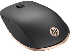 Z5000 Bluetooth Wireless Kabellose Maus HP 797988500000 Bild Nr. 1