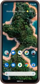 X20 Midnight Sun Smartphone Nokia 794672600000 N. figura 1