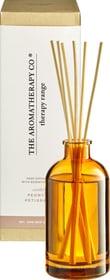 THERAPY KITCHEN - PETIGRAIN & PEONY Parfum d'ambiance 440766400000 Photo no. 1