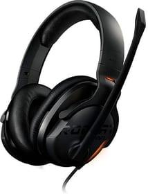 Khan Aimo 7.1 Headset Casque d'écoute ROCCAT 785300133309 Photo no. 1