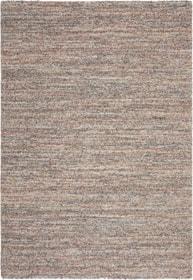 QUINTIN Tapis 412021212092 Couleur multicouleur Dimensions L: 120.0 cm x P: 170.0 cm Photo no. 1