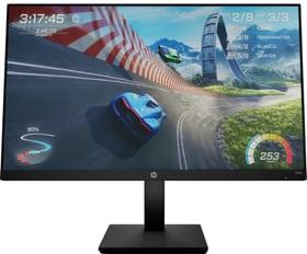 """X27q (27"""", QuadHD, 165hz) Écran HP 798902800000 Photo no. 1"""